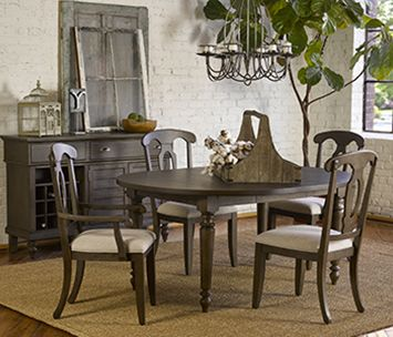 closeout living room furniture sets cafe by eplus broyhill quality home selection dining