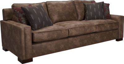 crypton fabric sofa uk lightweight sofas broyhill choices zachary ...