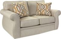 Broyhill Sofa And Loveseat Living Room Furniture Sets