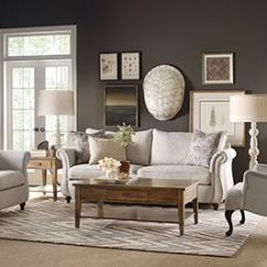 Broyhill Living Room Chairs Top Paint Colors 2016 Furniture Quality Home Sets Selection Browse All Collections