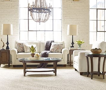 living room furniture sets cheap small bench for broyhill quality home selection