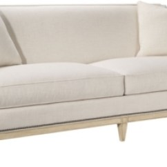 Hickory Chair Furniture Beds Booster Seat For Dining Kmart Monroe Sofa From The Suzanne Kasler Collection By