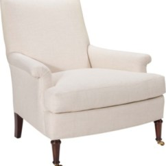 Hickory Chair Co Swivel Outdoor Chairs Virginia From The Suzanne Kasler Collection By