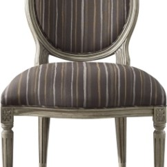 Hickory Chair Louis Xvi Kohls Bedroom Side From The James River Collection By