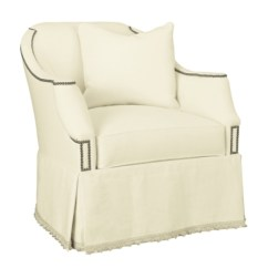Hickory Chair Furniture Beds Diy Posture Eton From The Upholstery Collection By Co