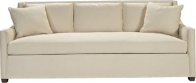 hickory chair furniture beds mickey mouse table and chairs uk graydon sofa from the upholstery collection by