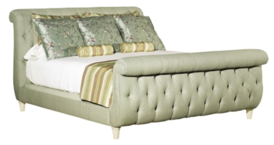 hickory chair furniture beds beauty salon chairs manufacturers somerset king bed with footboard 6 from the midtown