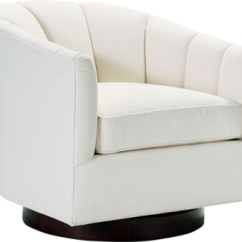 Hickory Chair Furniture Beds Folding Floor Uk Lady Swivel From The Hable For Collection By