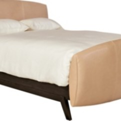 Hickory Chair Furniture Beds Office Ball Chairs Hope Bed Queen From The Hable For Collection By
