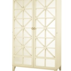 Hickory Chair Co Stool Philippines Cleo Bar Cabinet From The Atelier Collection By