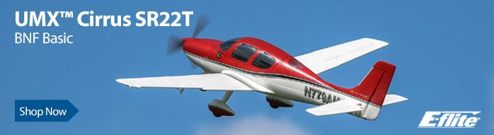 rc airplanes ultra micro