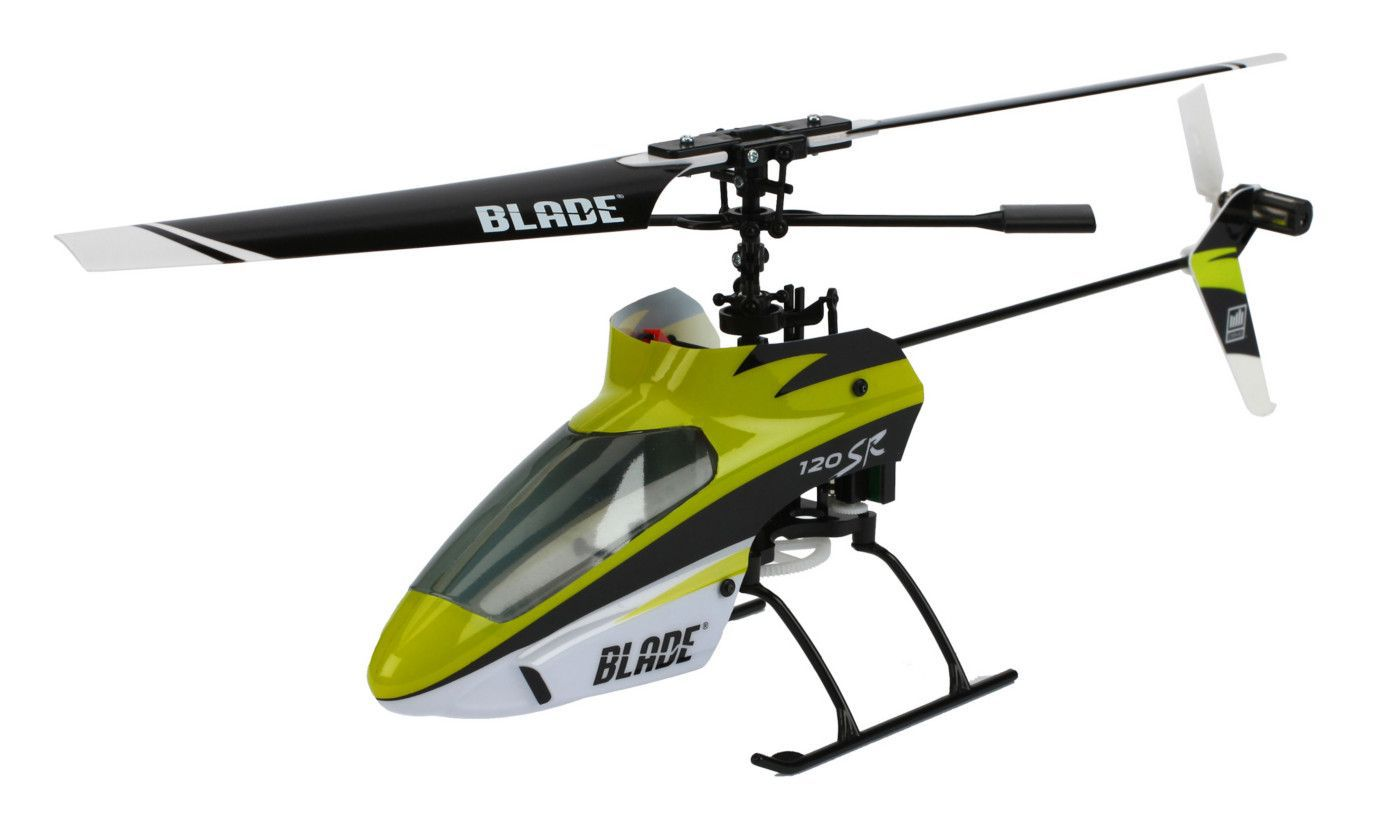 small resolution of blade 120 sr rtf sub micro fixed pitch single rotor helicopter rh horizonhobby com 120 sr aluminum parts carbon blade 120 sr