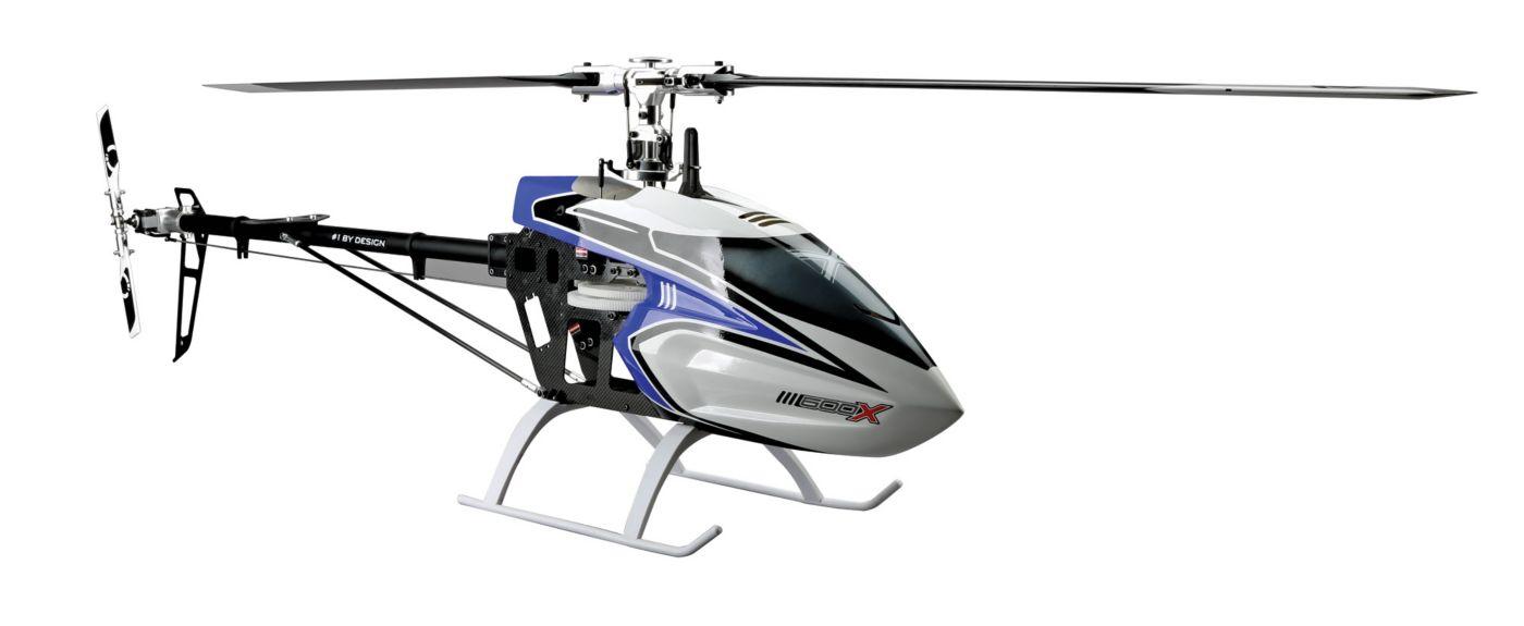 rc airplanes multirotors cars trucks and helicopters horizonhobby
