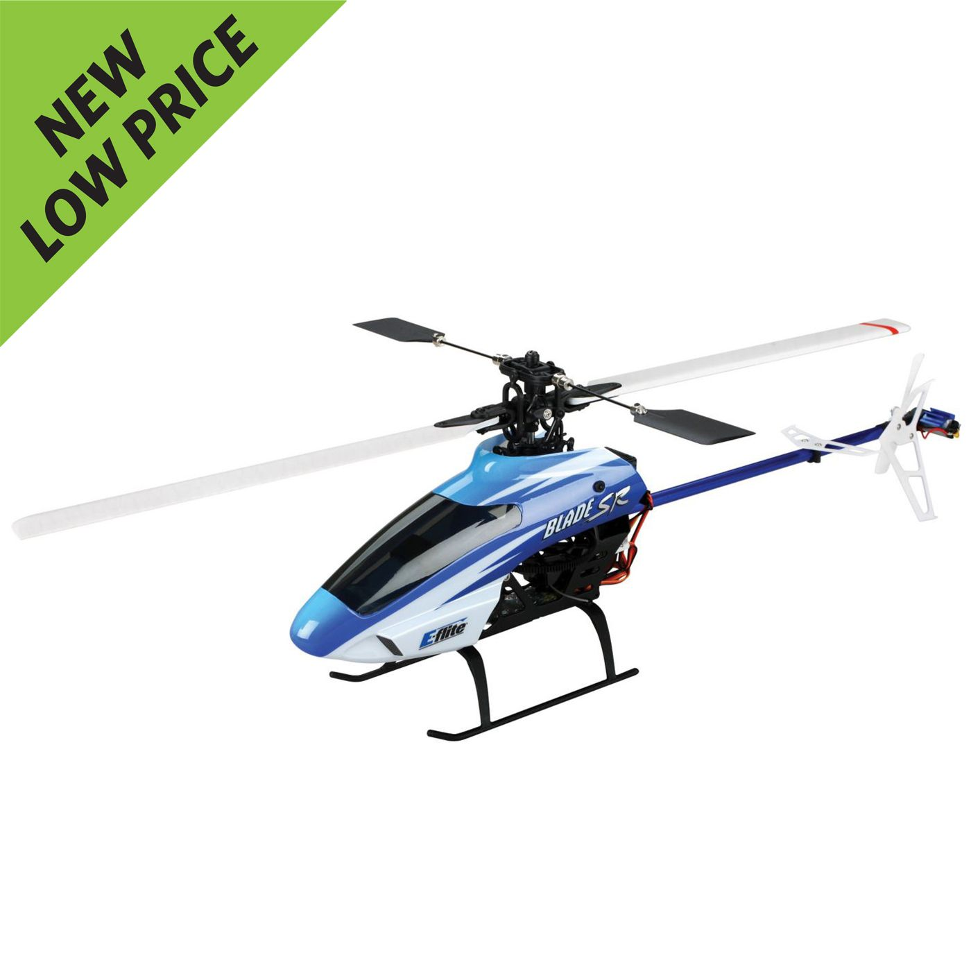 hight resolution of image for blade sr rtf electric micro heli from horizonhobby