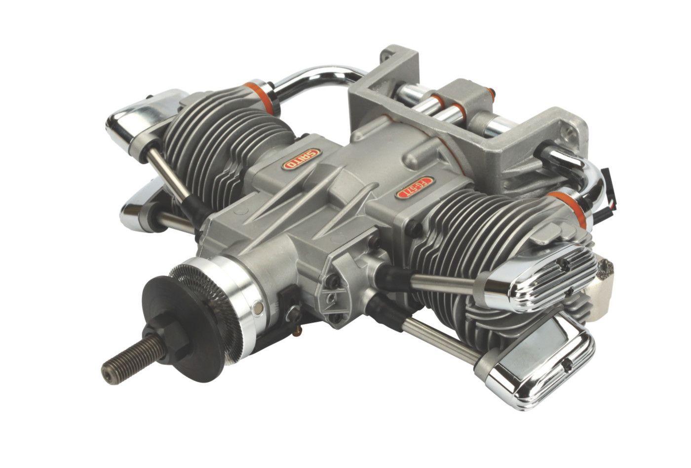image for 57cc gas twin engine 4 stroke bg from horizonhobby [ 1400 x 778 Pixel ]