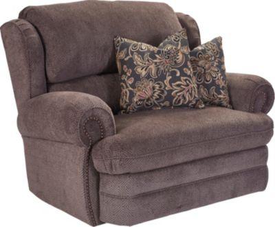 lane leather sofa at sam s design your own corner uk furniture reclining talon double ...