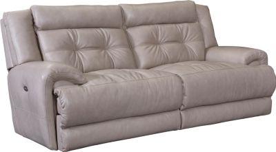 lane molly double reclining sofa jennifer taylor bed recliner 69 with jinanhongyu ...