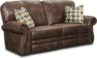 Lane Reclining Sofas Sofas And Loveseats Lane Sofa ...