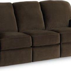 Lane Molly Double Reclining Sofa Beachy Sectional Sofas Furniture – Thesofa