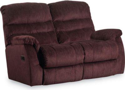 Rocker Recliner Sofas Loveseats Furniture Contemporary