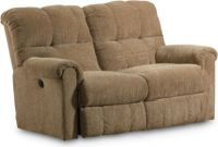 Rocker Recliner Sofas Loveseats Furniture Contemporary ...