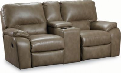 cat urine on leather sofa small side table dual rocker recliner loveseat. lane thad double reclining ...