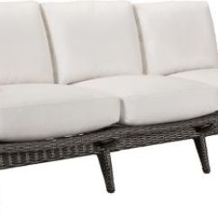 Lane Cooper Sofa Friheten Corner Bed Skiftebo Dark Grey Outdoor Sofas At Laneventure.com