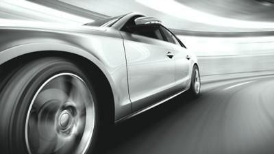 automotive national instruments