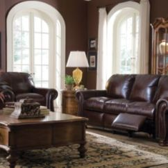 Top 10 Sleeper Sofas Room Sofa Chair Leather Choices Living Furniture By Thomasville