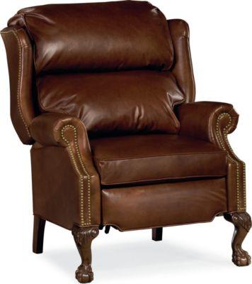 barrel swivel chair slipcover bean bag cheap leather wingback recliner | home decor