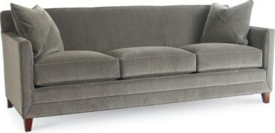 Barton Sofa  Thomasville Furniture