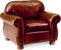 Thomasville Furniture - Upholstery/ Leather Benjamin ...