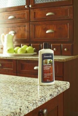 Best Kitchen Gallery: Kitchen Cabi Cream Thomasville Furniture of Thomasville Kitchen Cabinet Cream on rachelxblog.com