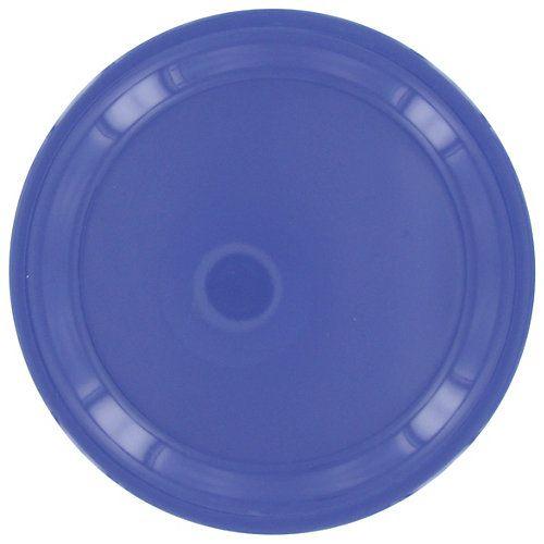 Get Melamine Dinnerware