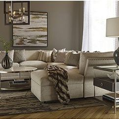 Living Room Furniture Atlanta Feature Wall Colour Ideas For Thomasville Classic Wood Upholstered
