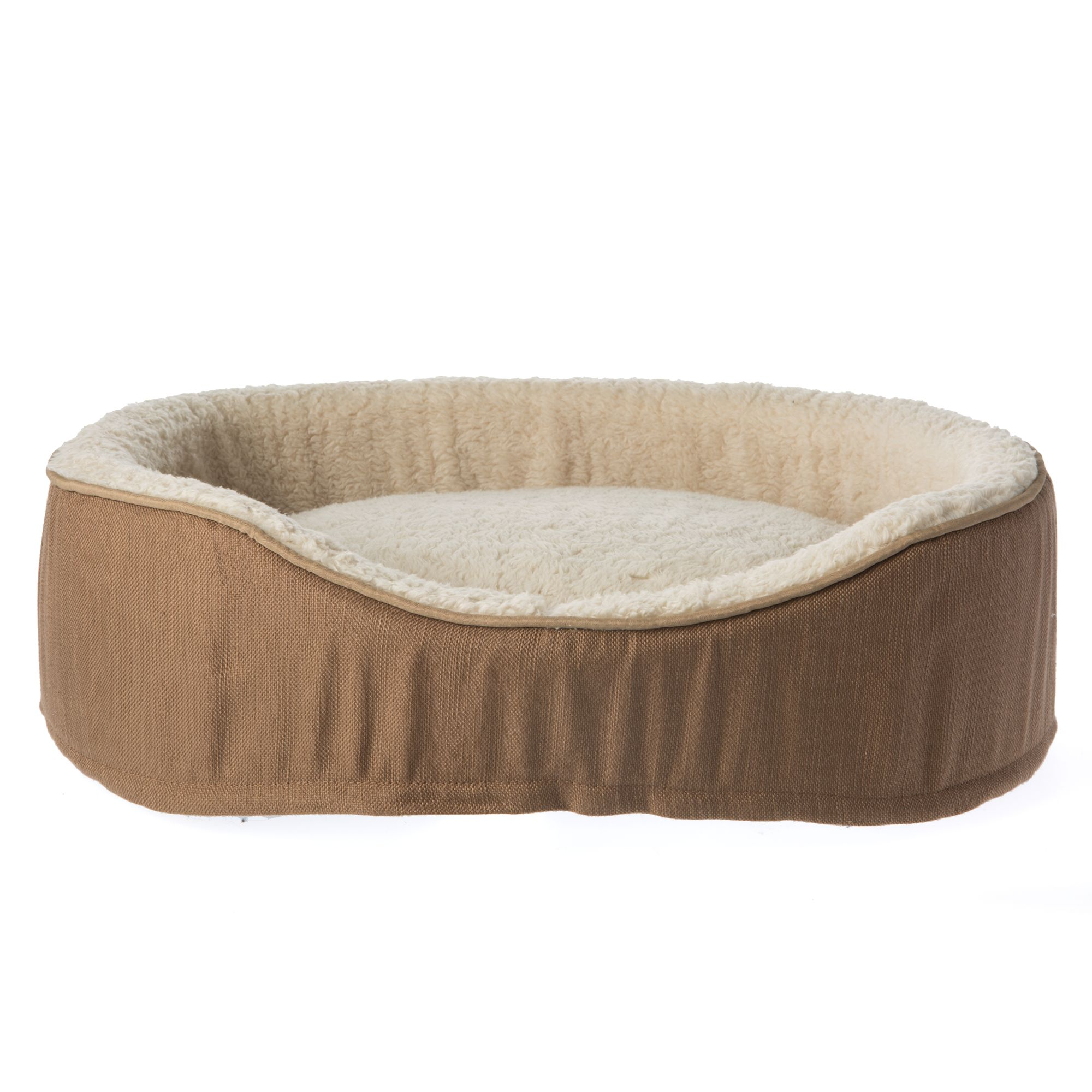 sofa covers petsmart pictures of leather sectional sofas top paw orthopedic bed brokeasshome