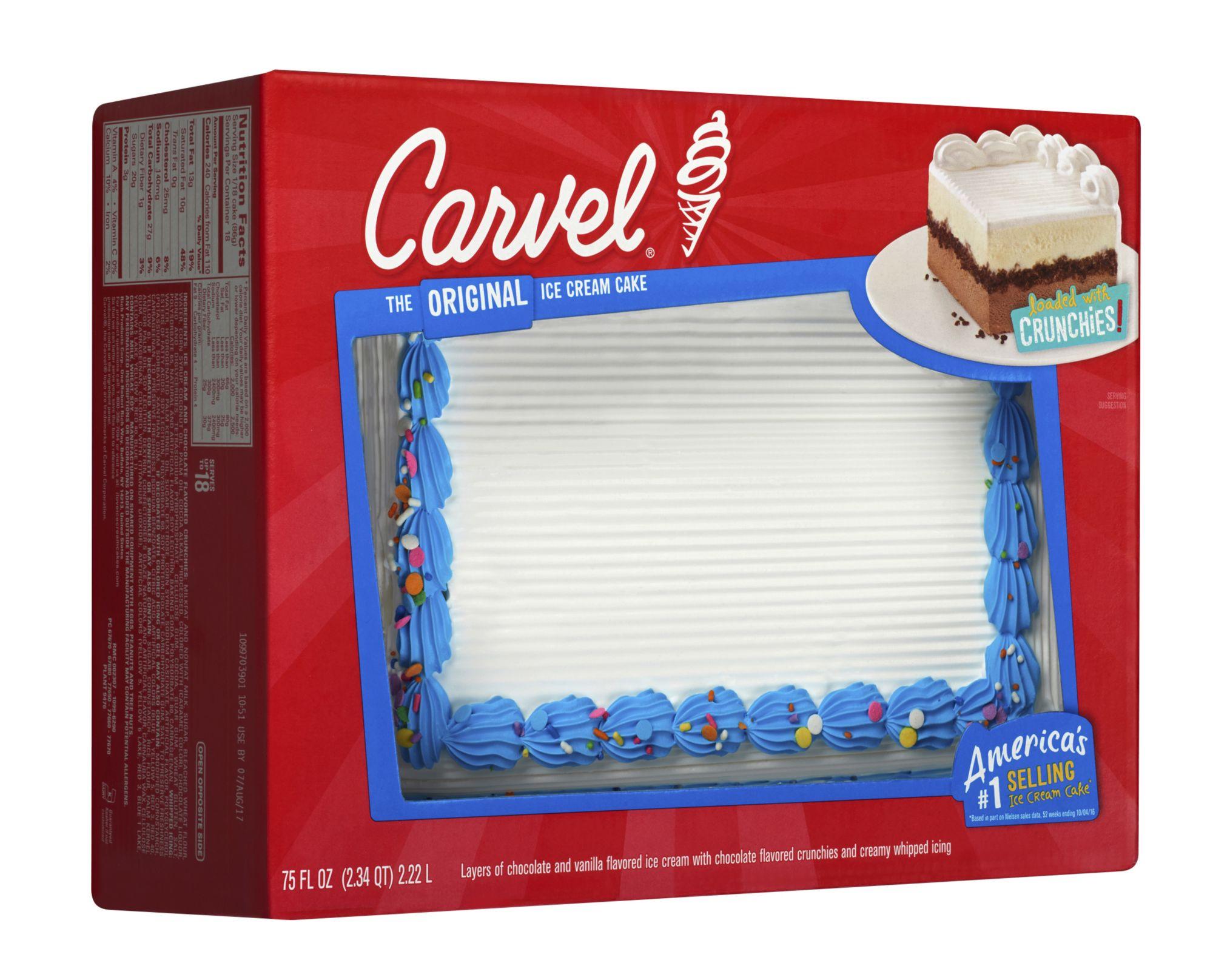 Cakes Pies  Brownies  BJs Wholesale Club