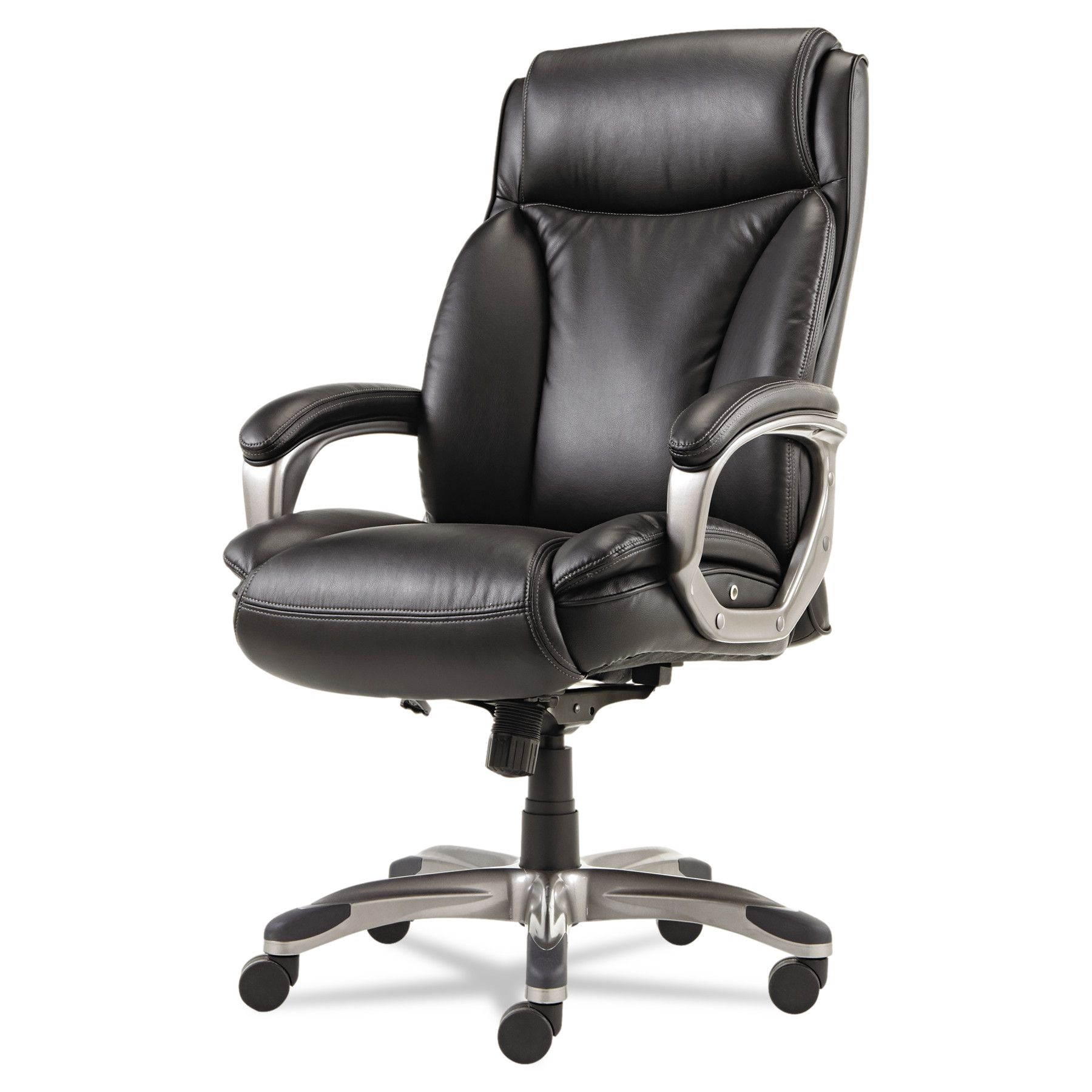 Office Chairs  BJs Wholesale Club