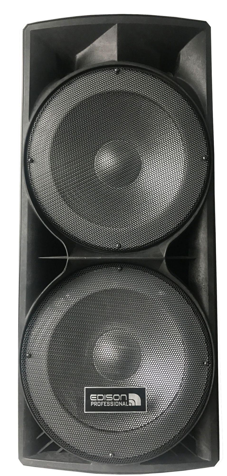 Edison Professional Britelite M 7000 High Power Bluetooth