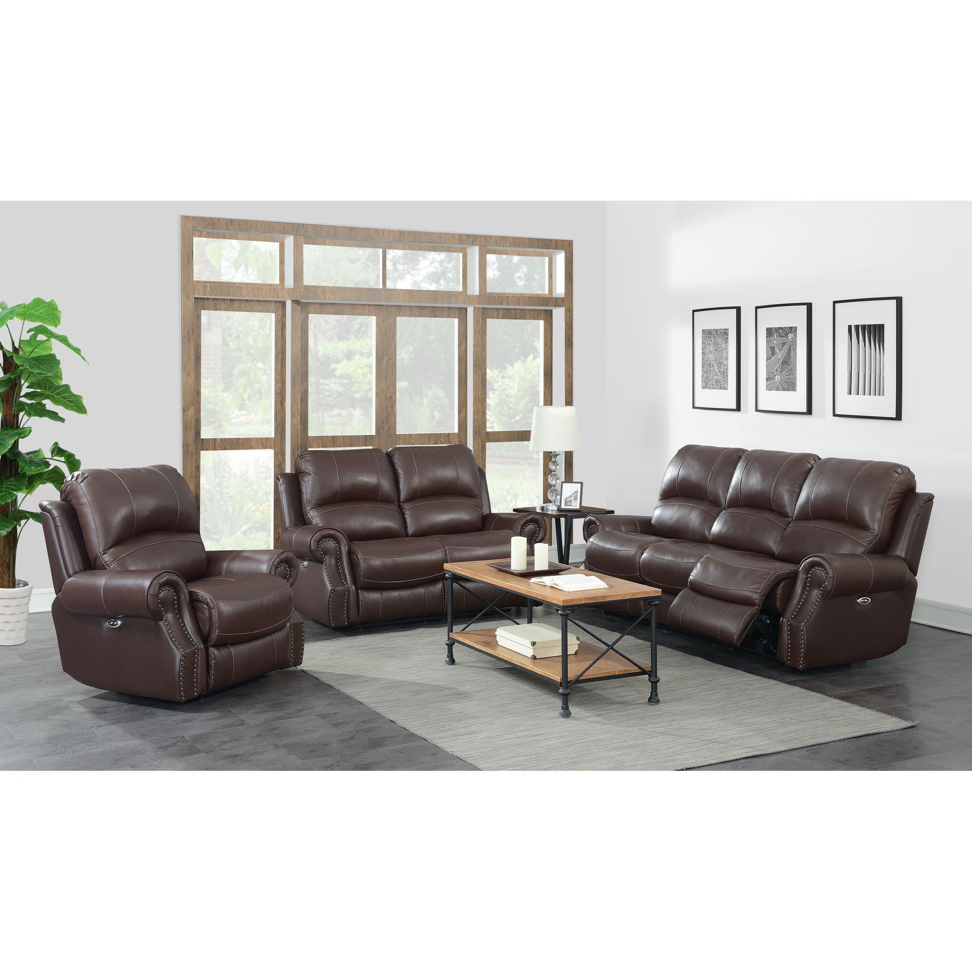 Something Else Cool Best Black And White Living Room ...