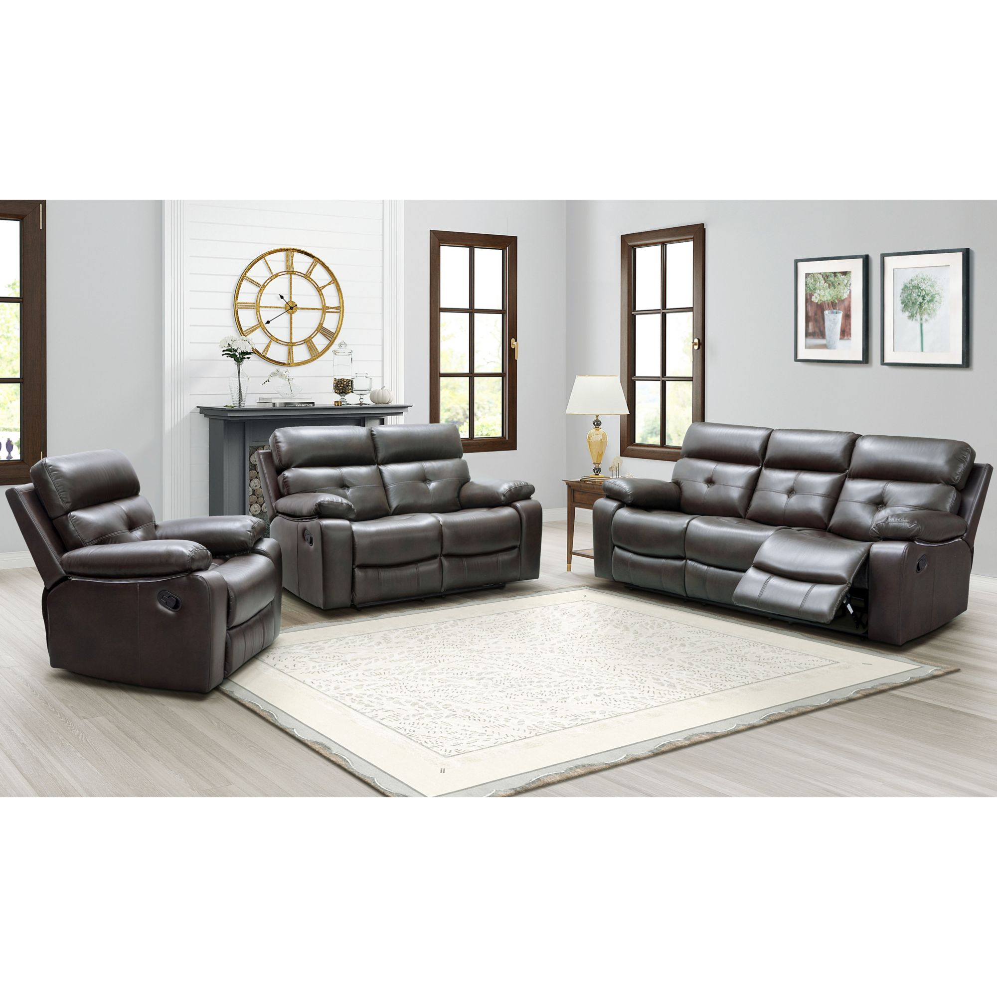sofas and sectionals bj s wholesale club