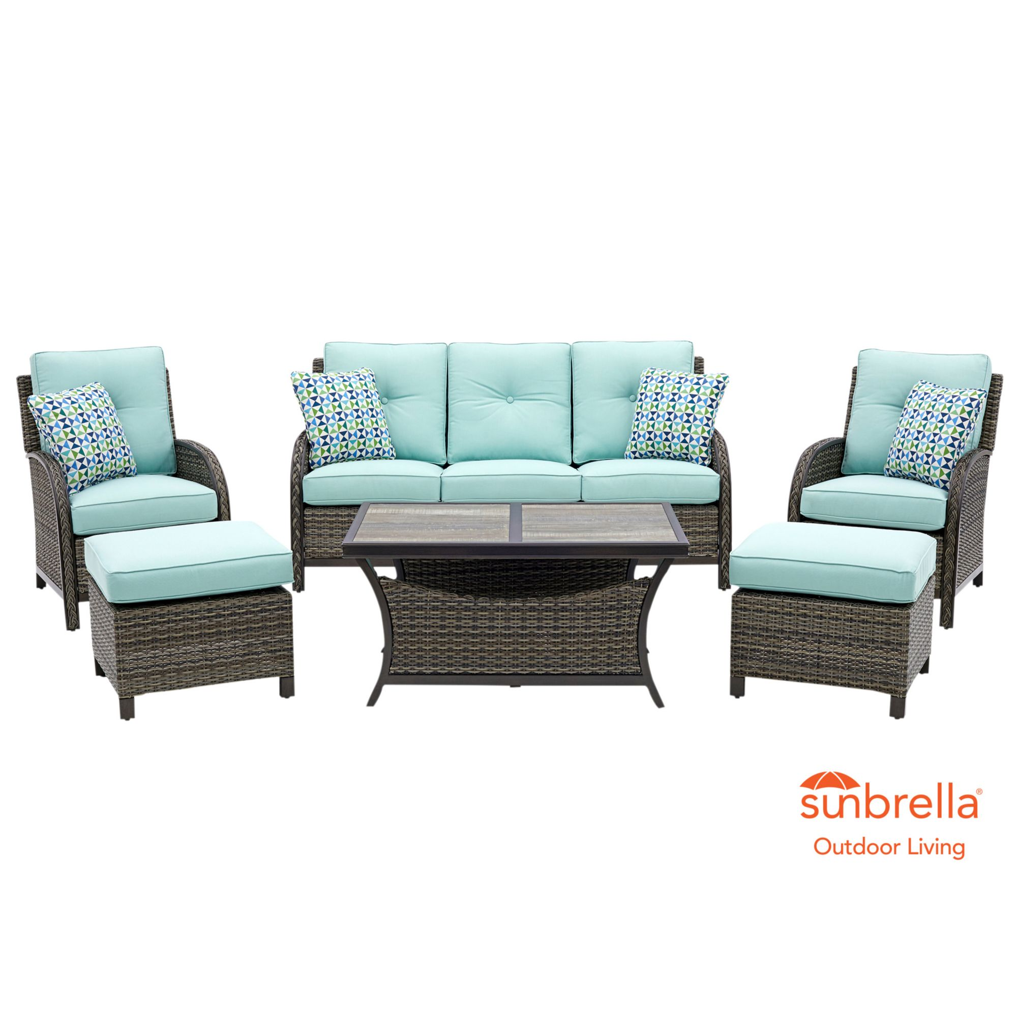 patio furniture sets bj s wholesale club