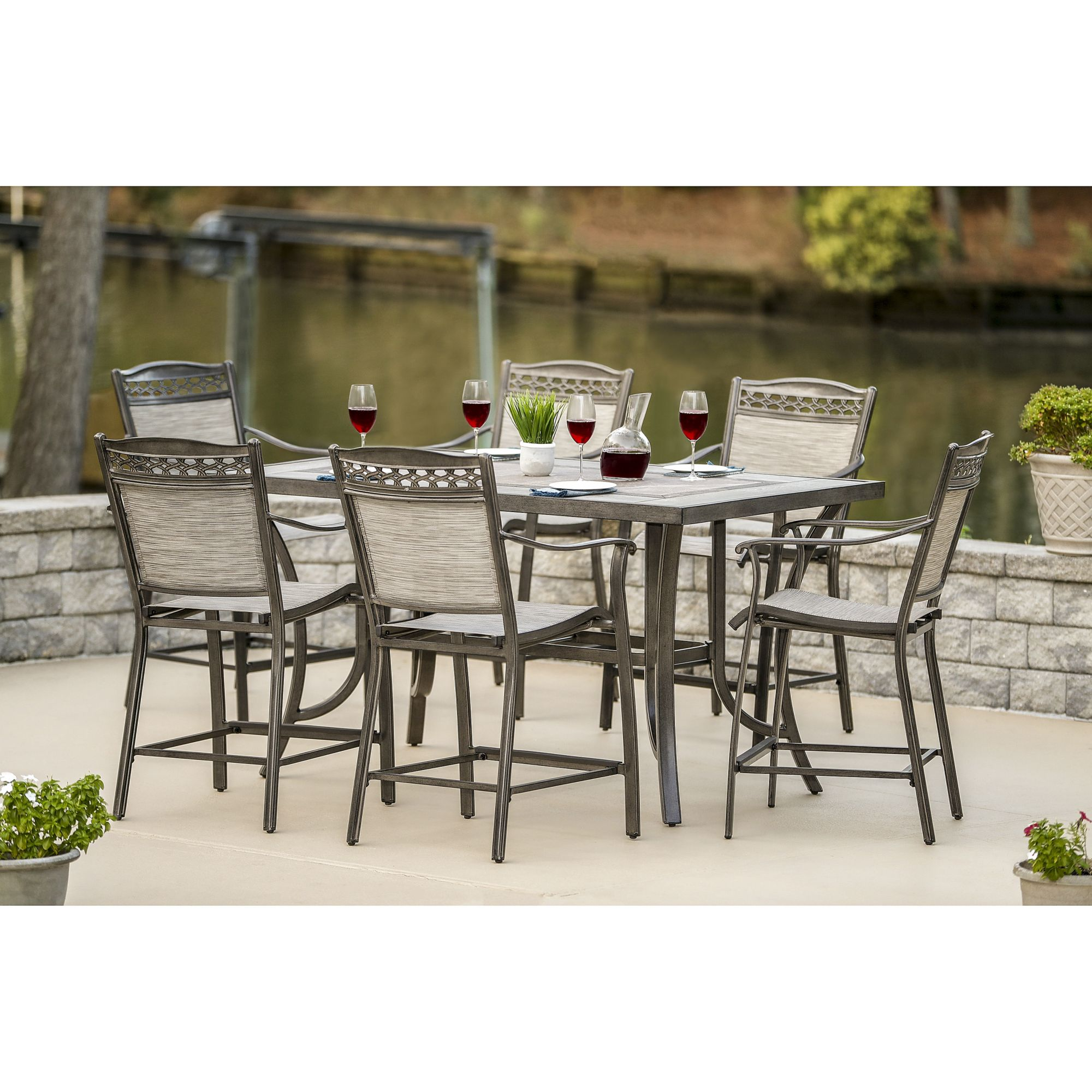 patio furniture patio tables more