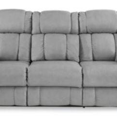 La Z Boy Collins Sofa Reviews Replacement Cushions For Uk Pinnacle Reclina-way® Full Reclining