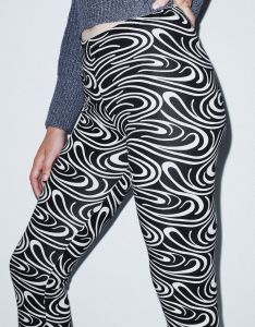 Indian womens leggings size chart also brain hive rh brainhive