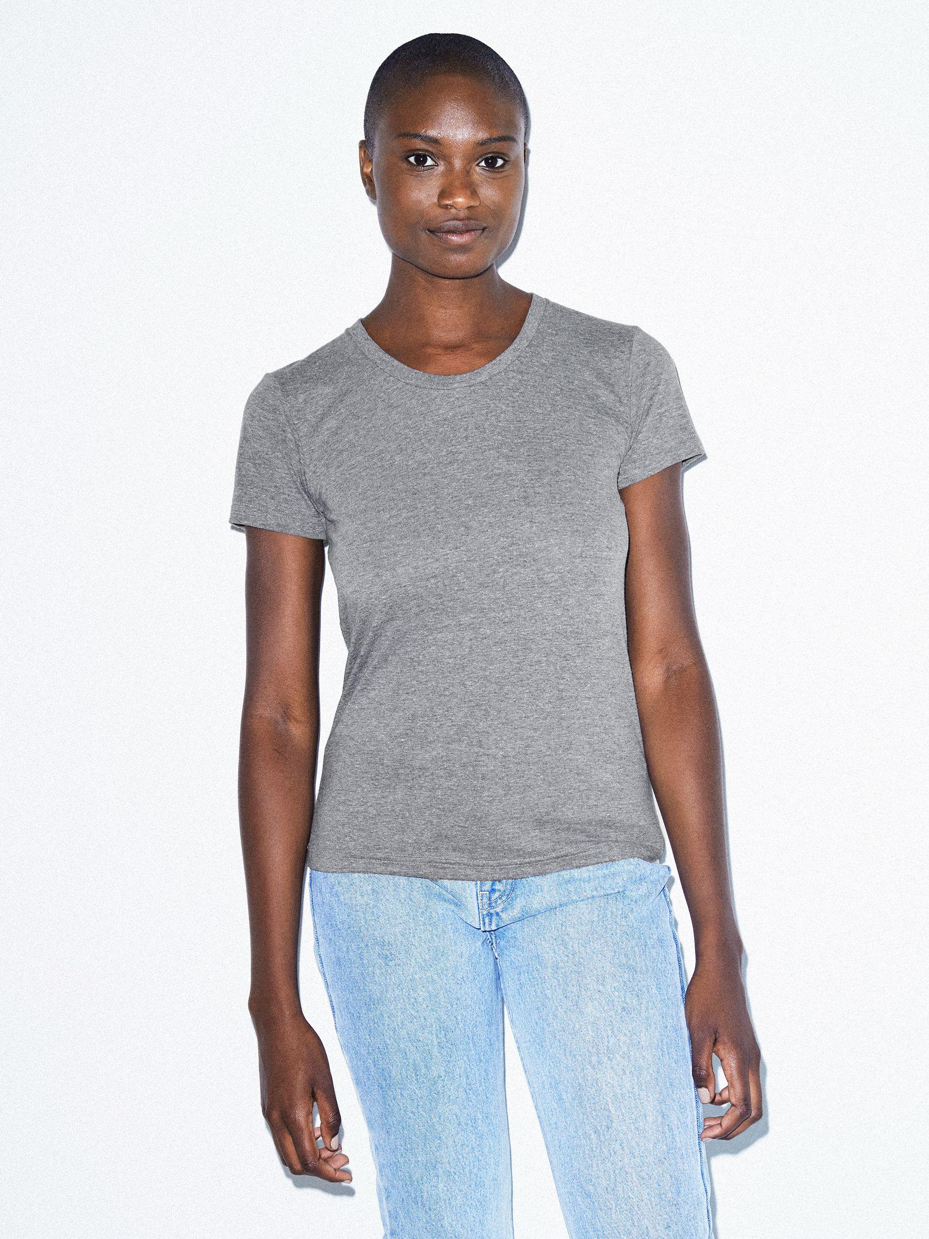 women s t shirts