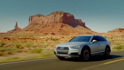 hight resolution of 2019 a4 allroad