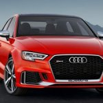 New Audi Rs3 Lease And Finance Offers St Louis Mo