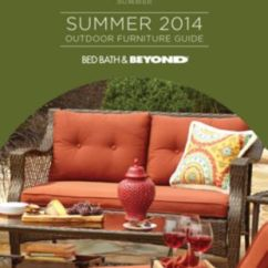 Bed Bath And Beyond Patio Chair Covers Dining Room Slip Canada Catalogues