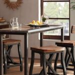 Buying Guides To Bar Stools Bed Bath Beyond